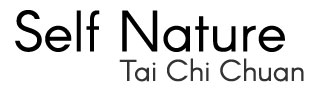 Self Nature Tai Chi Chuan